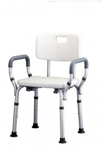 walgreens shower chair rolling shower chair amazon shower chair walgreens gallery imgs regarding walgreens shower chair