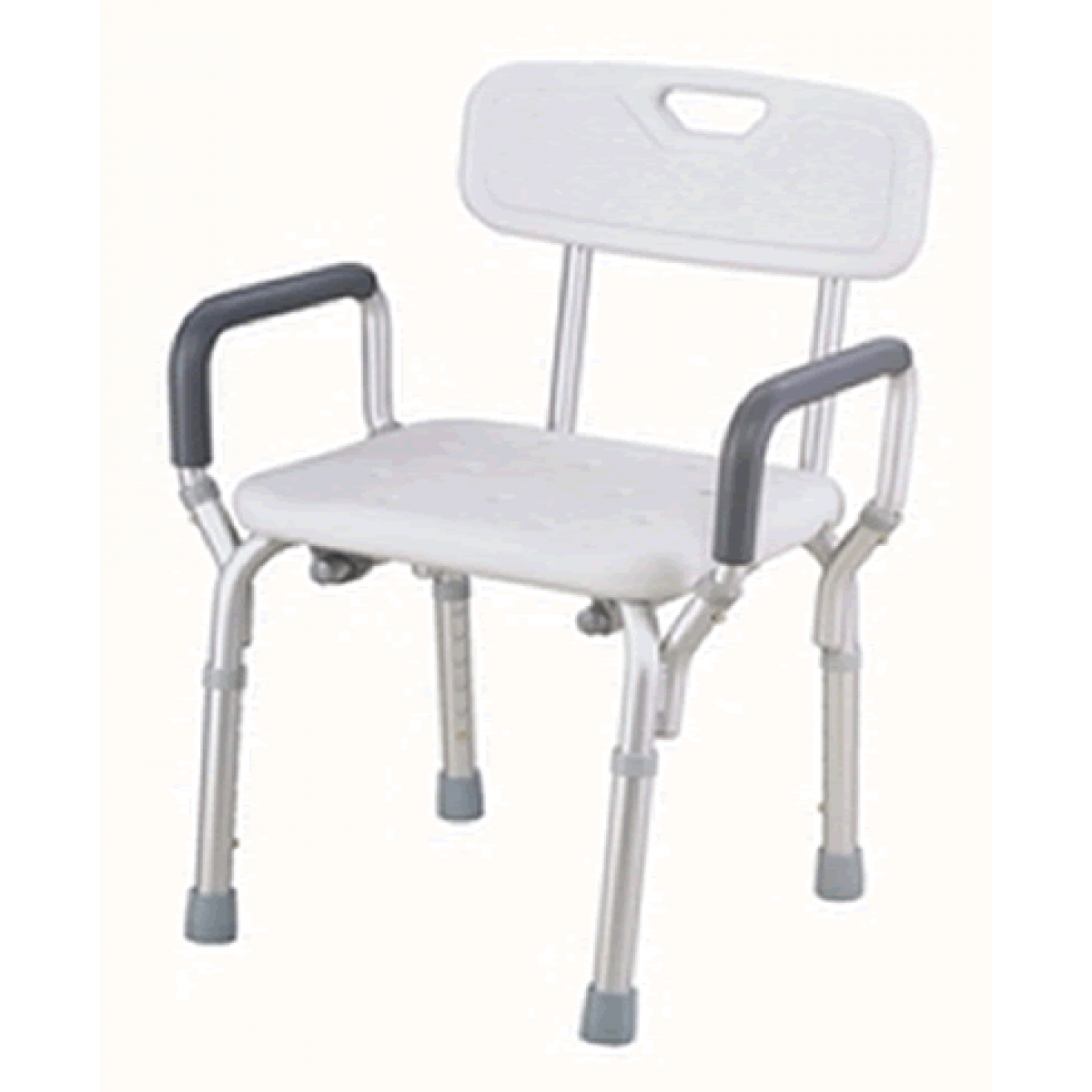 walgreens shower chair