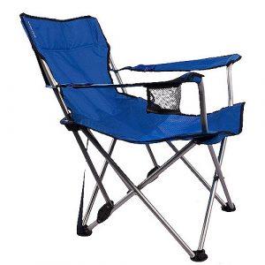 walmart beach chair x