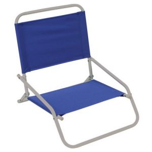 walmart beach chair b bf c e dfd eddddaedfeafba