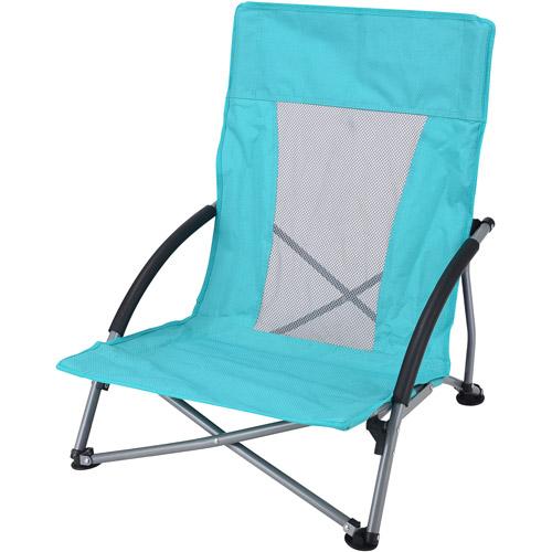walmart beach chair