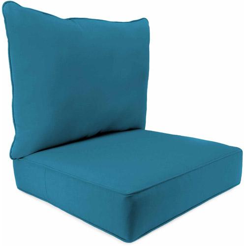 walmart outdoor chair cushions