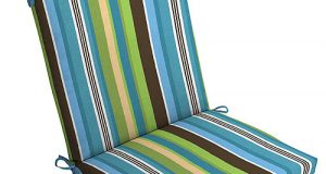 walmart outdoor chair cushions x