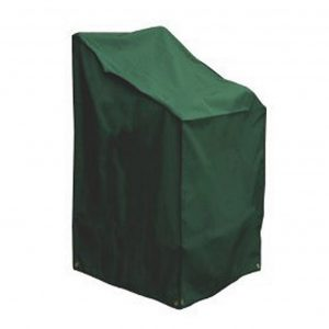 waterproof chair covers es jc