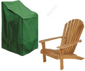 waterproof chair covers s l