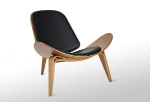 wegner shell chair shell chair