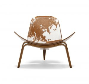 wegner shell chair wegner shell chair