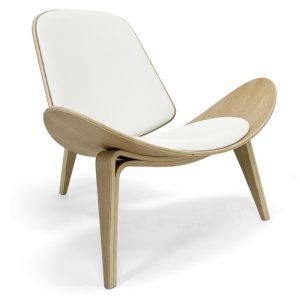 wegner shell chair wegner style shell chair