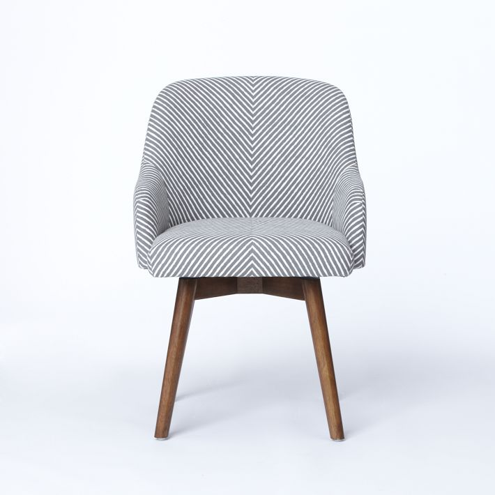 westelm desk chair