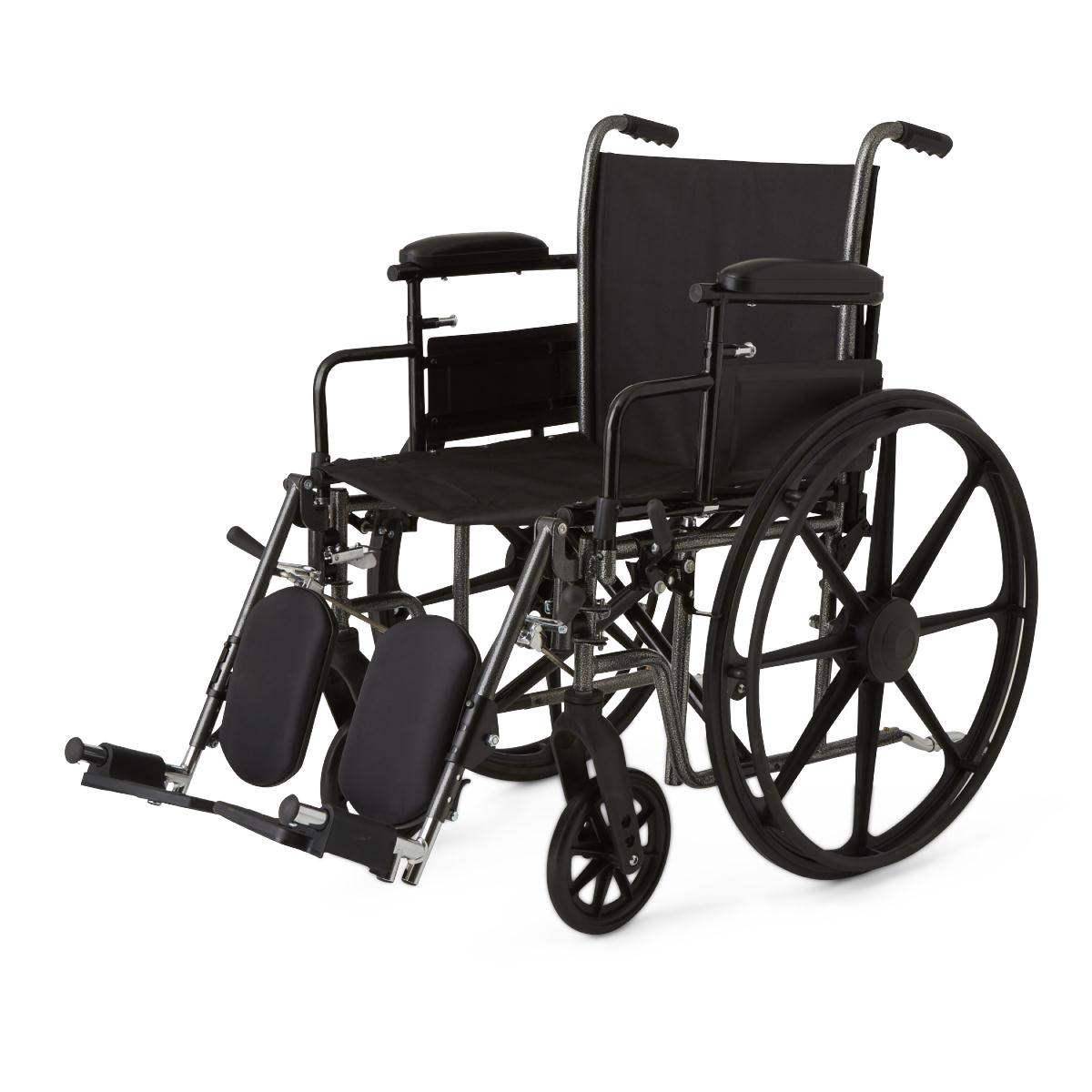 wheel chair parts