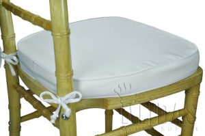 white chair cushions legacycushiontieswhiteonly