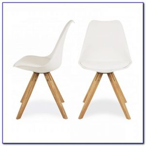 white chair with wooden legs white eames chair wooden legs x