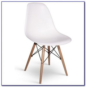white chair with wooden legs white office chair wooden legs x