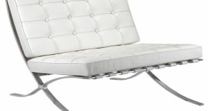 white dining chair covers white leather chaise white leather lounge chair bfefa