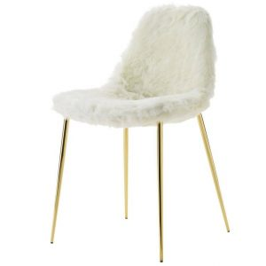 white fur chair ciatmi ukl org l