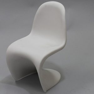 white kids chair contemporary kids chairs