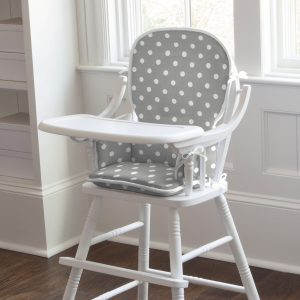 white wooden high chair maxresdefault