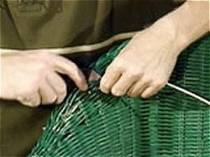 wicker chair repair f fe jpg rend hgtvcom