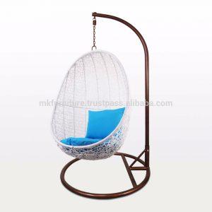 wicker swing chair wicker rattan swing chair hanging chair furniture