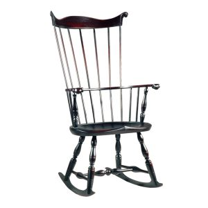 windsor rocking chair drdimes lancaster county rocker windsor chair