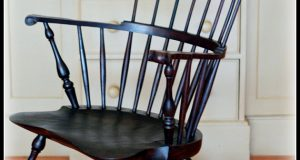 winsor rocking chair il xn