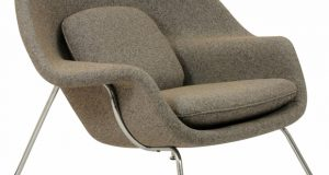 womb chair replica saarinen womb lounge chair ottoman