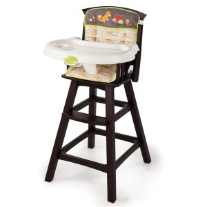 wood high chair for baby afa f c f afd jpg cb