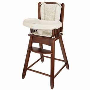 wood high chair for baby baby wood high chair ideas about wooden high chairs on pinterest high chairs