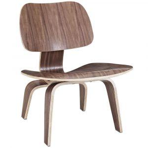 wood lounge chair fathom wood lounge chair