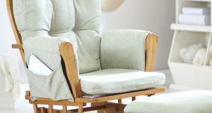 wood rocking chair for nursery wooden rocking chair for nursery ideas