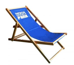 wooden beach chair wooden beach chair bpss