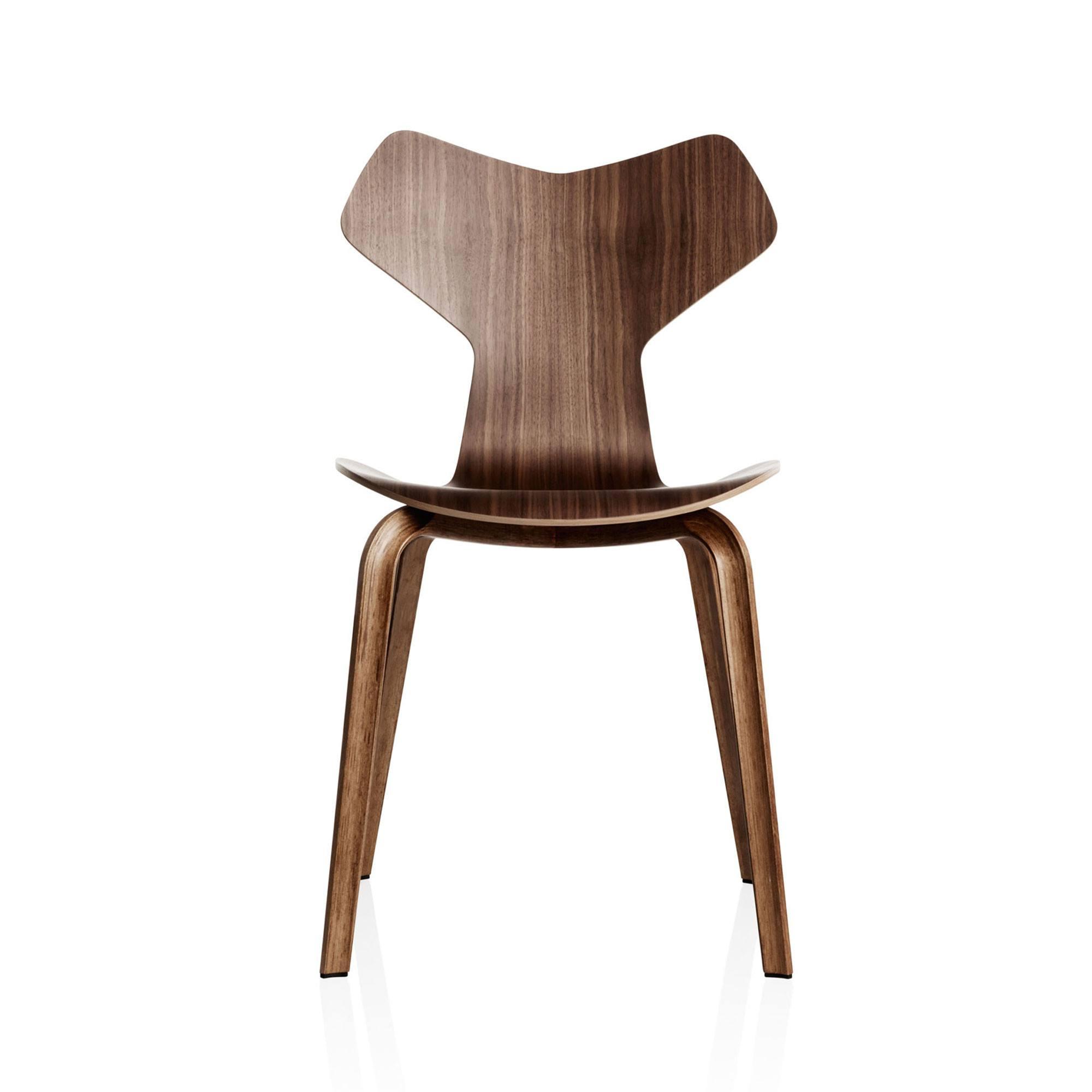 wooden chair legs