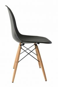 wooden chair legs mstc