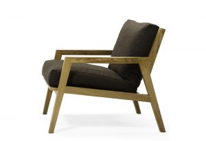wooden lounge chair wooden lounge chair