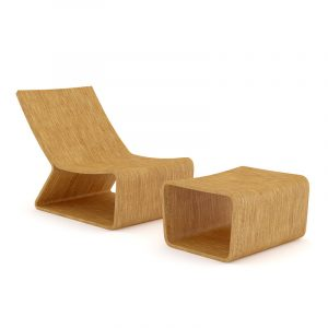 wooden lounge chair wooden lounge chair d model ba e bcf bb aeaf