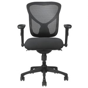 work pro chair workpro t outlet commercial office task chair black