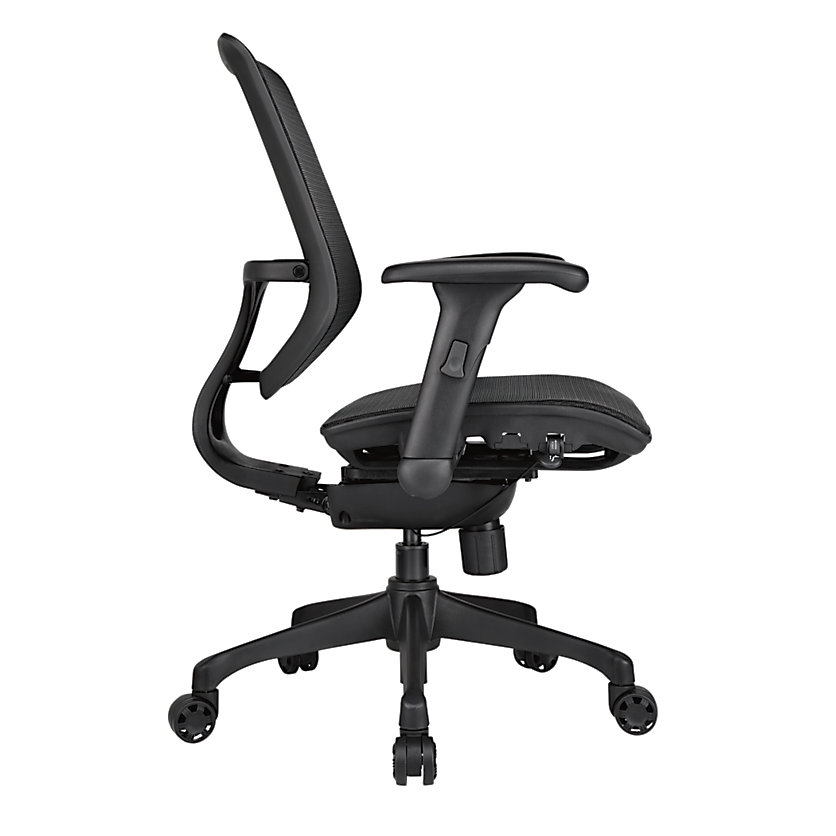 work pro chair