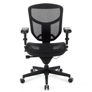 work pro chair c