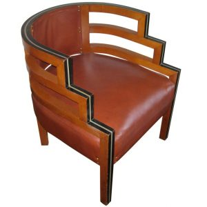 woven leather dining chair xxx