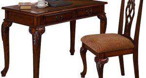 writing desk chair x