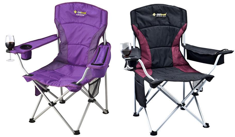 x chair sports