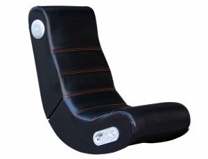 x rocker chair saturn