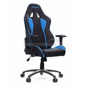 xbox gaming chair gckr x