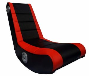 xbox gaming chair xrocker flashjosh