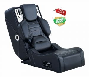 xbox one gamer chair s l