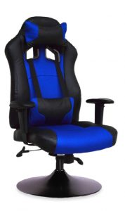 xbox one gamer chair speedster