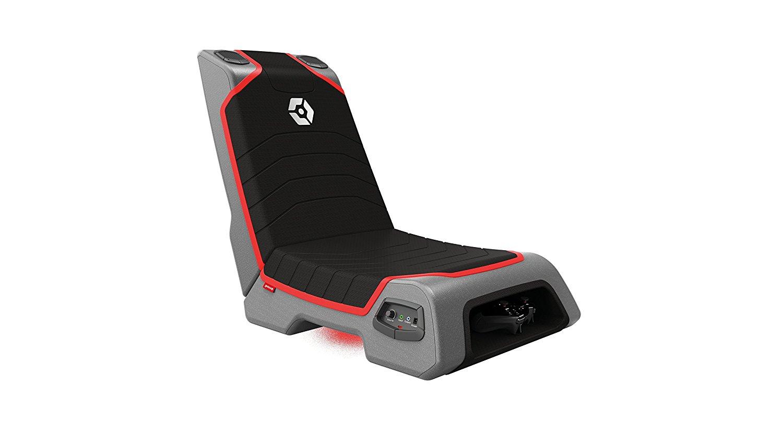 xbox one gaming chair mvhwweyl sl
