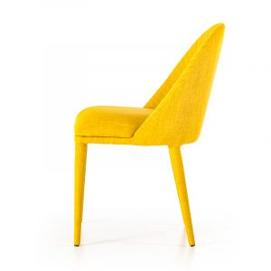 yellow chair review eu brooke yel dsc