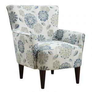 yellow wingback chair teal accent chairs small accent chairs design my wrong accent chair white green motif