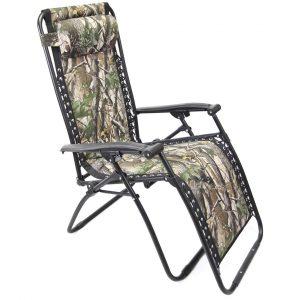 zero gravity lawn chair ts